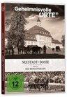 Geheimnisvolle Orte Vol. 4 - Neustadt / Dosse