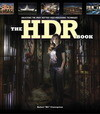 The HDR Book