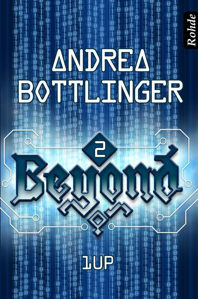 Beyond Band 2: 1up als eBook