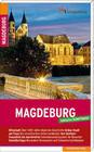 Magdeburg