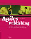 Agiles Publishing