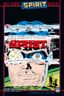 Will Eisners Spirit Archive 20