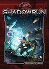 Shadowrun Regelbuch, 5. Edition