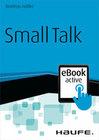 Small Talk - eBook active