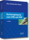Rechnungslegung nach IFRS und HGB
