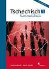 Tschechisch kommunikativ 2