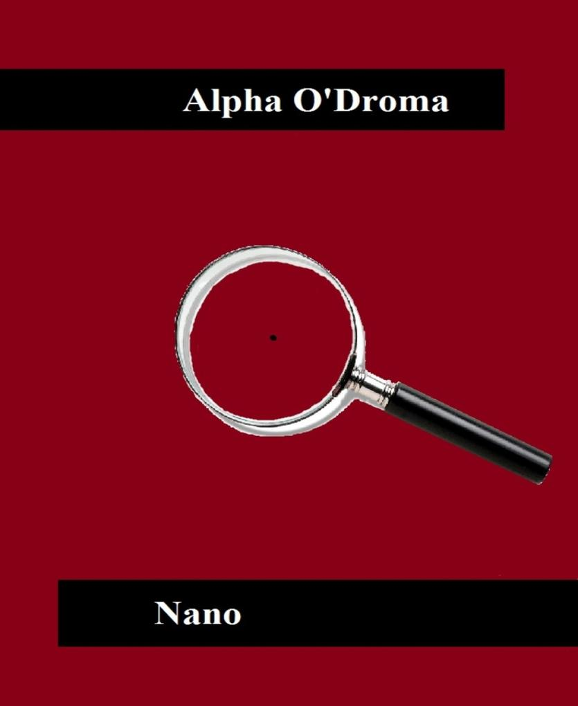 Nano als eBook