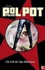 Pol Pot Polka