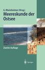 Meereskunde der Ostsee