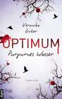 Optimum - Purpurnes Wasser
