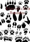 Glorreichen Bandidos