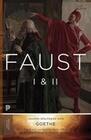 Faust I and II