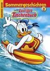 Lustiges Taschenbuch Sommergeschichten 01