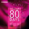 80 Days 01 - Die Farbe der Lust