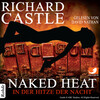 Castle 2: Naked Heat - In der Hitze der Nacht