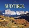 Südtirol. Sonderausgabe