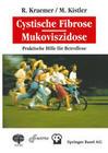 Cystische Fibrose/Mukoviszidose