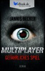 [Jannis Becker: Multiplayer]