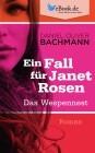 Janet Rosen 01 - Das Wespennest