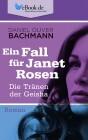 Janet Rosen 05 - Die Tränen der Geisha