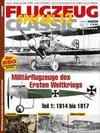 FLUGZEUG CLASSIC Special 12