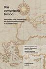 Das osmanische Europa