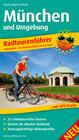 Radtourenführer München und Umgebung