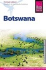 Reise Know-How Botswana