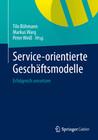 Service-orientierte Geschäftsmodelle