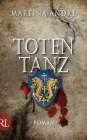 Totentanz