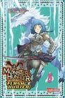 Monster Hunter Flash Hunter 05