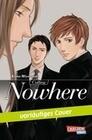Calling 02: Nowhere