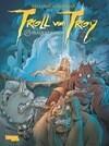 Troll von Troy 17: Frauentausch