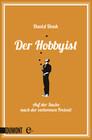 Der Hobbyist