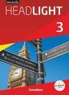 English G Headlight 03: 7. Schuljahr. Schülerbuch. Allgemeine Ausgabe