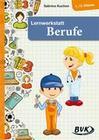 Lernwerkstatt Berufe