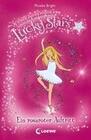 Lucky Stars 06. Ein rosaroter Auftritt