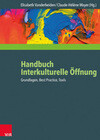 Handbuch Interkulturelle Öffnung