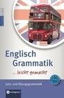 Englisch Grammatik ...leicht gemacht