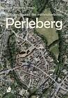 Auf den Spuren des mittelalterlichen Perleberg