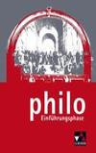 philo NRW. Einführungsphase
