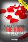 The Hunt - Spur der Rosen