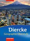Diercke Geographie Oberstufe. Schülerband. Schleswig-Holstein