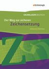 Grundlagen Deutsch - Neubearbeitung
