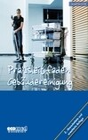 Praxisleitfaden Gebäudereinigung