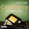 Crossfire 3. Erfüllung