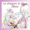 Le dragon à deux têtes (eBook Classic)