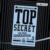 Top Secret - Die Rivalen