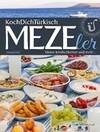 KochDichTürkisch - MEZEler