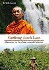 Streifzug durch Laos